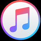 Comprar en iTunes